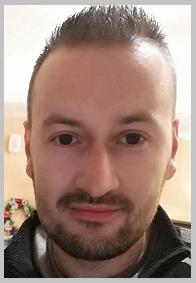 Mariusz Chałaj